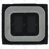 Huawei P30 Lite (MAR-L21) Loudspeaker module 22030099