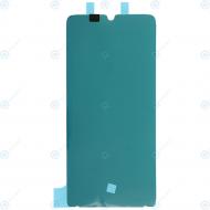 Huawei P30 Pro (VOG-L09 VOG-L29) Adhesive sticker display LCD