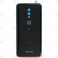OnePlus 6T (A6010 A6013) Battery cover MCLaren Edition 1071100178