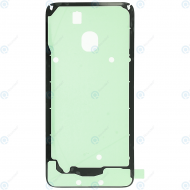 Samsung Galaxy A40 (SM-A405F) Adhesive sticker battery cover GH81-16847A