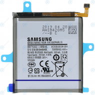 Samsung Galaxy A40 (SM-A405F) Battery EB-BA405ABE 3100mAh GH82-19582A