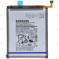 Samsung Galaxy A50 (SM-A505F) Battery EB-BA505ABU 4000mAh GH82-19269A