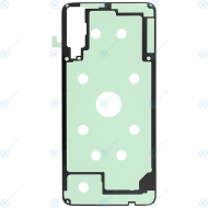 Samsung Galaxy A70 (SM-A705F) Adhesive sticker battery cover GH02-18453A