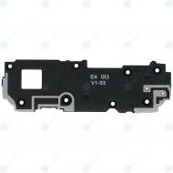 Samsung Galaxy A10 (SM-A105F) Antenna module main GH42-06371A