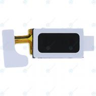 Samsung Galaxy A10 (SM-A105F) Earpiece 3009-001726