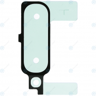 Samsung Galaxy A50 (SM-A505F) Adhesive sticker camera frame GH02-17926A