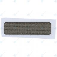 Samsung Galaxy A80 (SM-A805F) Adhesive sticker camera slide L FPCB 3 GH81-17032A