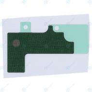 Samsung Galaxy A80 (SM-A805F) Adhesive sticker camera slide R FPCB 1 GH81-17033A