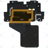 Samsung Galaxy A80 (SM-A805F) Antenna module GH97-23396A