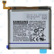 Samsung Galaxy A80 (SM-A805F) Battery EB-BA905ABU 3700mAh GH82-20346A