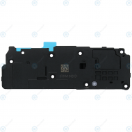 Samsung Galaxy A80 (SM-A805F) Loudspeaker module GH96-12566A