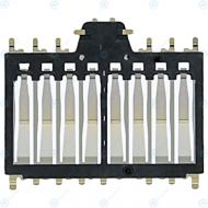 Samsung Micro SD reader unit 3709-001933