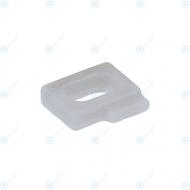 Samsung Rubber microphone module GH98-43917A
