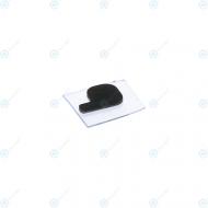 Samsung Rubber sim ejector GH98-43575A