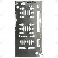 Samsung Sim reader holder 3709-001932