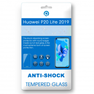 Huawei P20 Lite 2019 Tempered glass