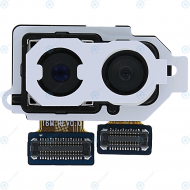 Samsung Galaxy A40 (SM-A405F) Rear camera module 16MP GH96-12465A