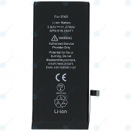 Battery 2942mAh for iPhone Xr