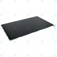 Samsung Galaxy Tab A 10.1 2019 LTE (SM-T515) Display module LCD + Digitizer black GH82-19563A