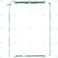 Samsung Galaxy Tab A 10.1 2019 (SM-T510 SM-T515) Adhesive sticker display LCD GH82-19579A_image-2