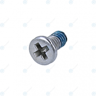 Samsung Screw 6001-003360