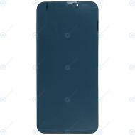Huawei Honor 9 Lite (LLD-L31) Adhesive sticker display LCD