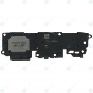 Huawei Y7 2019 (DUB-LX1) Y7 Prime 2019 Loudspeaker module
