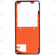 Huawei Y9 2019 (JKM-L23 JKM-LX3) Adhesive sticker battery cover