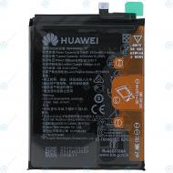 Huawei Battery HB446486ECW 4000mAh 24022915