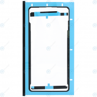 Huawei Mate 20 X (EVR-L29) Adhesive sticker battery cover 51638836