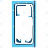 Huawei P30 Pro (VOG-L09 VOG-L29) Adhesive sticker battery cover 51639348