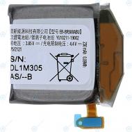 Samsung Galaxy Watch Active (SM-R500N) Battery EB-BR500ABU 2300mAh GH43-04922A