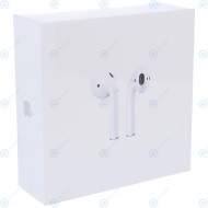 AirPods 2 with charging case (EU Blister) MV7N2ZM/A