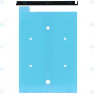 Huawei Nova 3 (PAR-LX1, PAR-LX9) Adhesive sticker battery 51638546