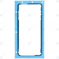 Huawei P smart Z (STK-L21) Adhesive sticker battery cover 51639721