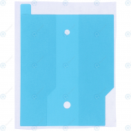 Huawei Y7 2018 (LDN-L01, LDN-L21) Adhesive sticker battery 97070TEG_image-1