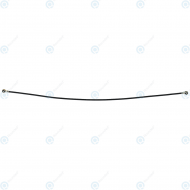 Huawei Y7 2018 (LDN-L01, LDN-L21) Antenna cable 100.92mm 97070TFH