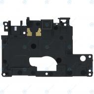 Huawei Y7 2019 (DUB-L21 DUB-LX1) Frame 51661LCC