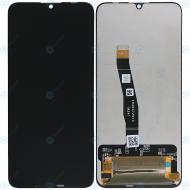 Huawei P smart+ 2019 Display module LCD + Digitizer