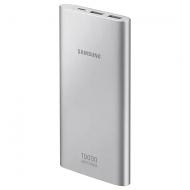 Samsung Fast charge power bank USB type C 10000mAh pink (EU