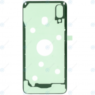 Samsung Galaxy A40 (SM-A405F) Adhesive sticker battery cover GH02-17850A