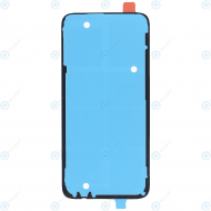Huawei Mate 30 Lite Adhesive sticker battery cover