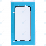Huawei P20 Lite (ANE-L21) Adhesive sticker battery cover 51638057
