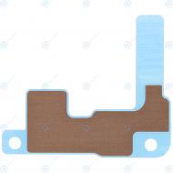 Samsung Galaxy S9 Plus (SM-G965F) Adhesive sticker conductive CU sensor sheet GH02-16036A