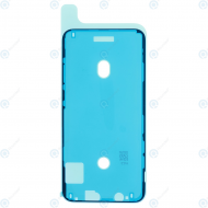 Adhesive sticker display LCD for iPhone 11 Pro Max