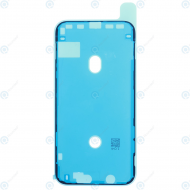 Adhesive sticker display LCD for iPhone 11