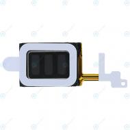 Samsung Galaxy A51 (SM-A515F) Loudspeaker module 3001-002860