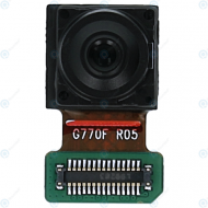 Samsung Galaxy A71 (SM-A715F) Front camera module 32MP GH96-12834A