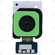 Samsung Galaxy A71 (SM-A715F) Rear camera module 5MP GH96-13042A