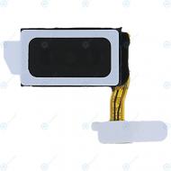 Samsung Galaxy S10 Lite (SM-G770F) Earpiece 3009-001729